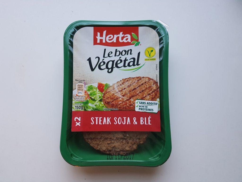 Herta-Le-Bon-Végétal-Steak-Soja-Blé-7