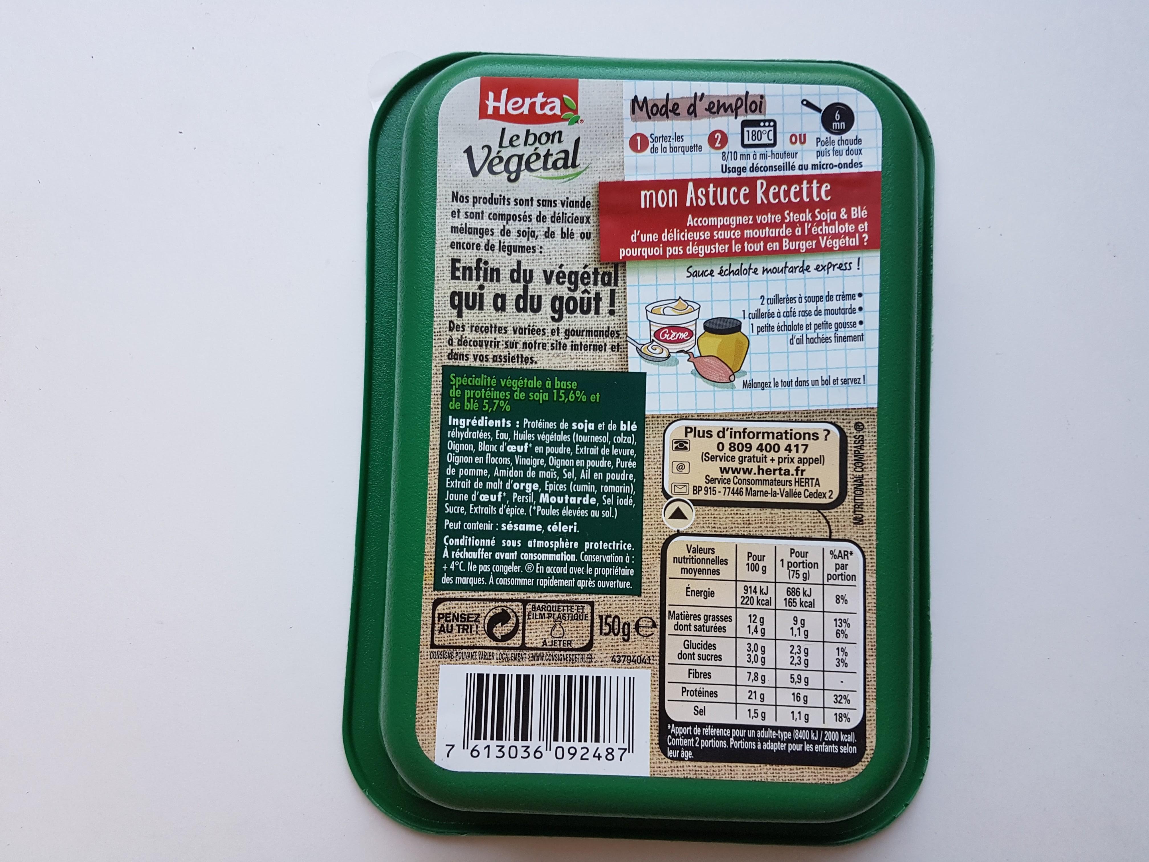 HERTA-Le-bon-Végétal-Steak-Soja-Blé - Herta-Le-Bon-Végétal-Steak-Soja-Blé-8.jpg