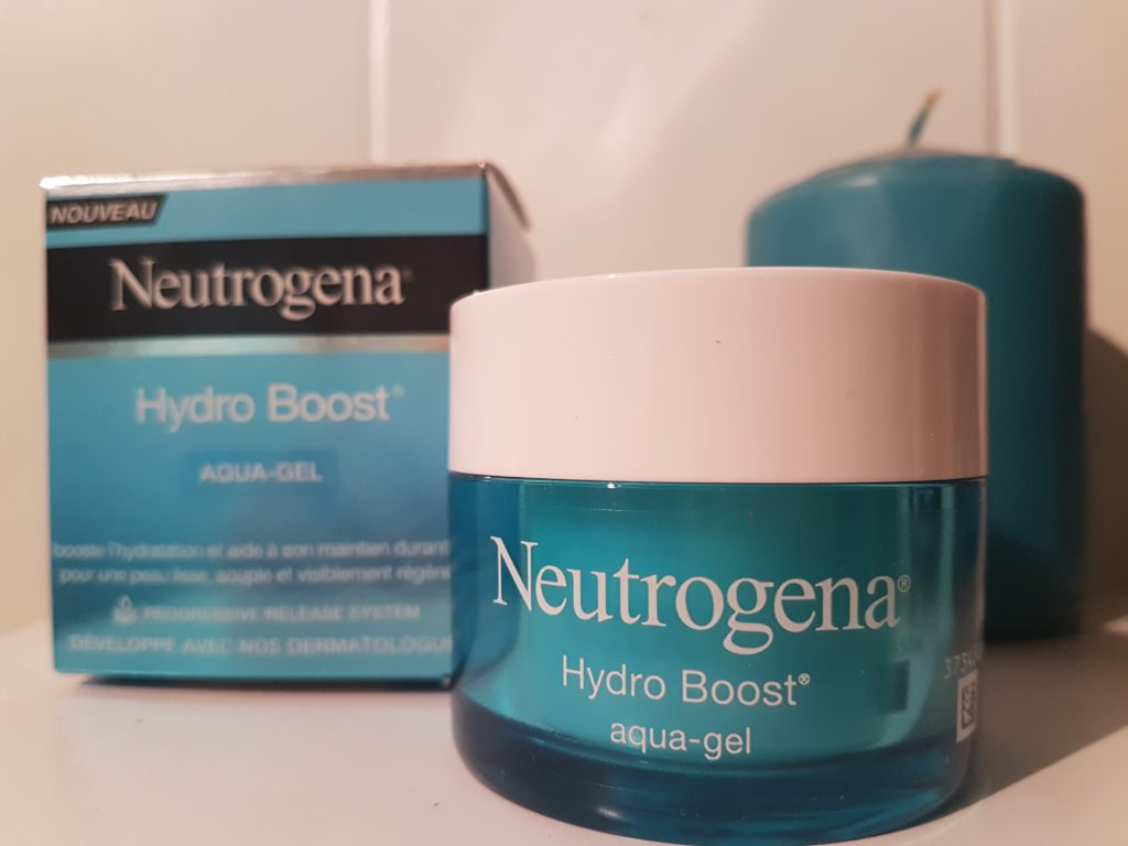Hydro-Boost®-Aqua-Gel-16