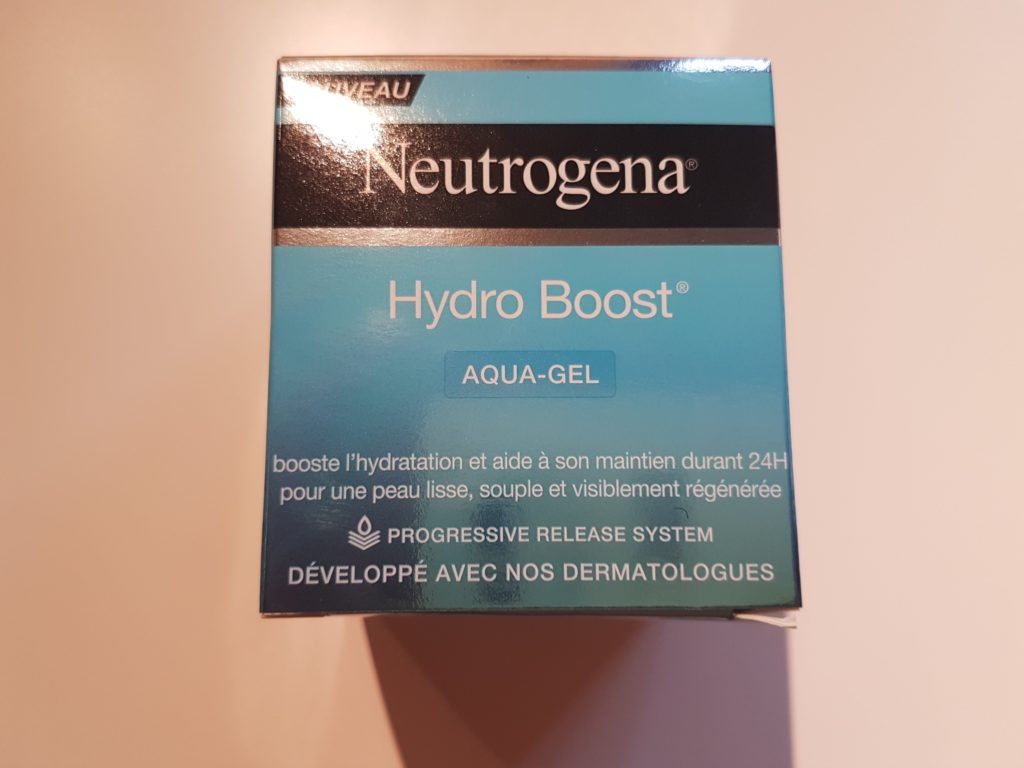 Hydro-Boost®-Aqua-Gel-8