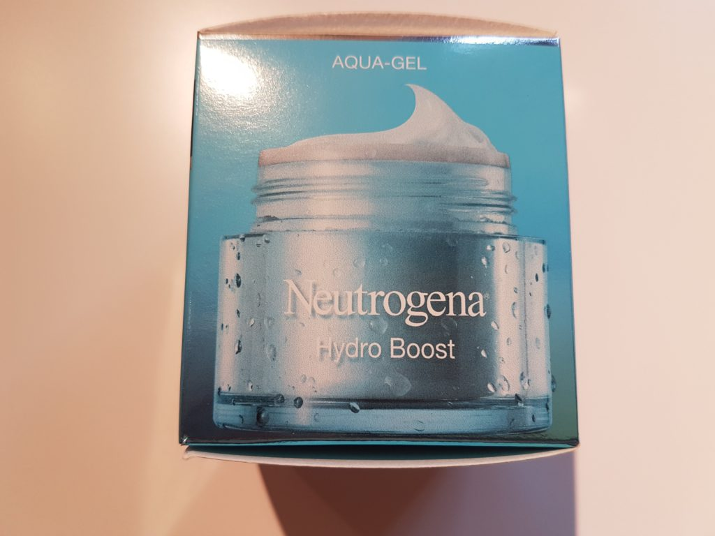 Hydro-Boost®-Aqua-Gel-9