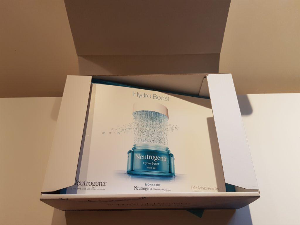 Hydro-Boost®-Fluide-Hydratant-Ecran-de-Ville-SPF25-6