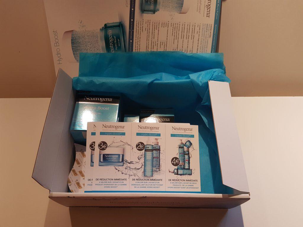 Hydro-Boost®-Fluide-Hydratant-Ecran-de-Ville-SPF25-7