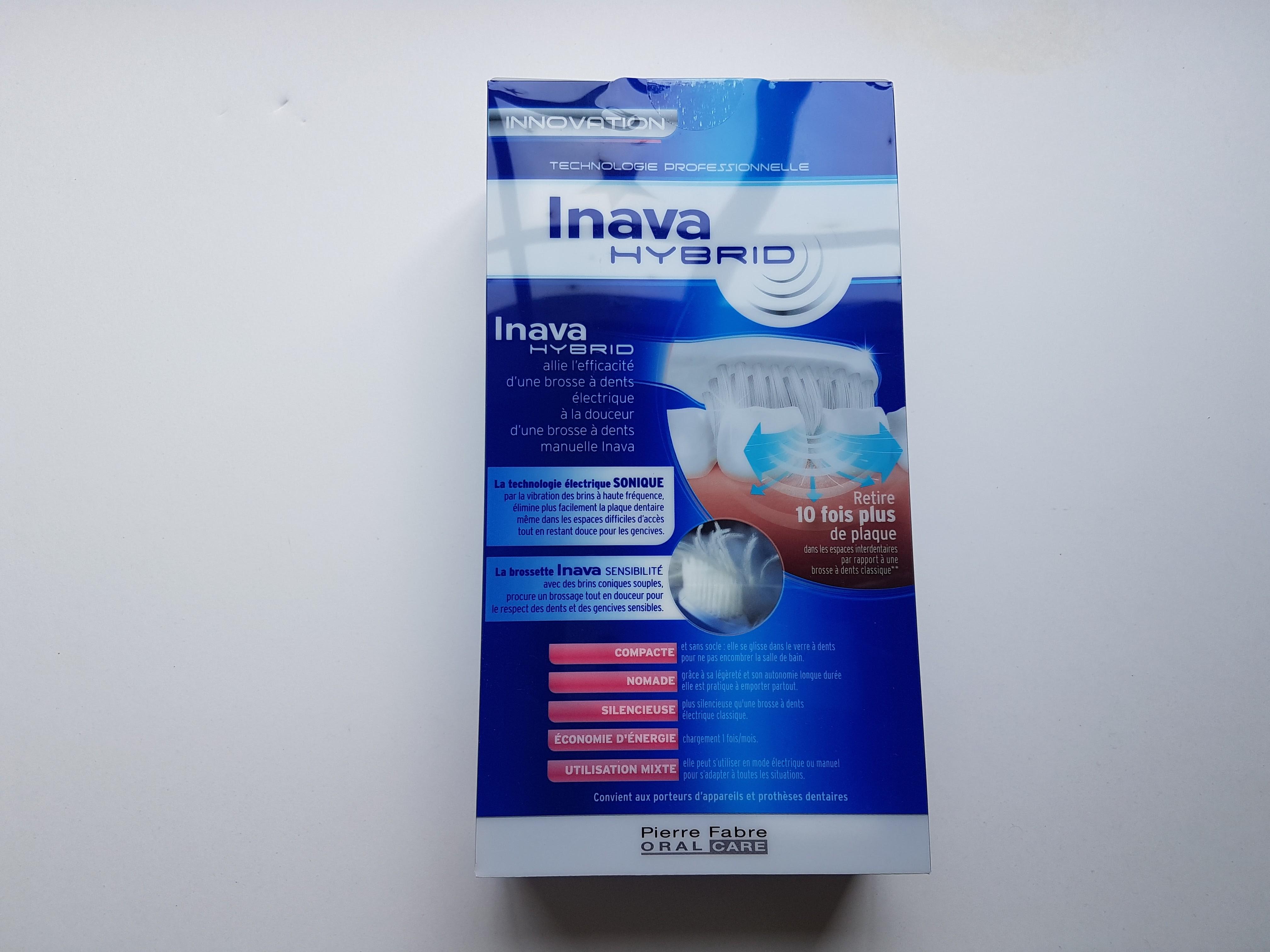 Inava-Hybrid - Inava-Hybrid-3.jpg
