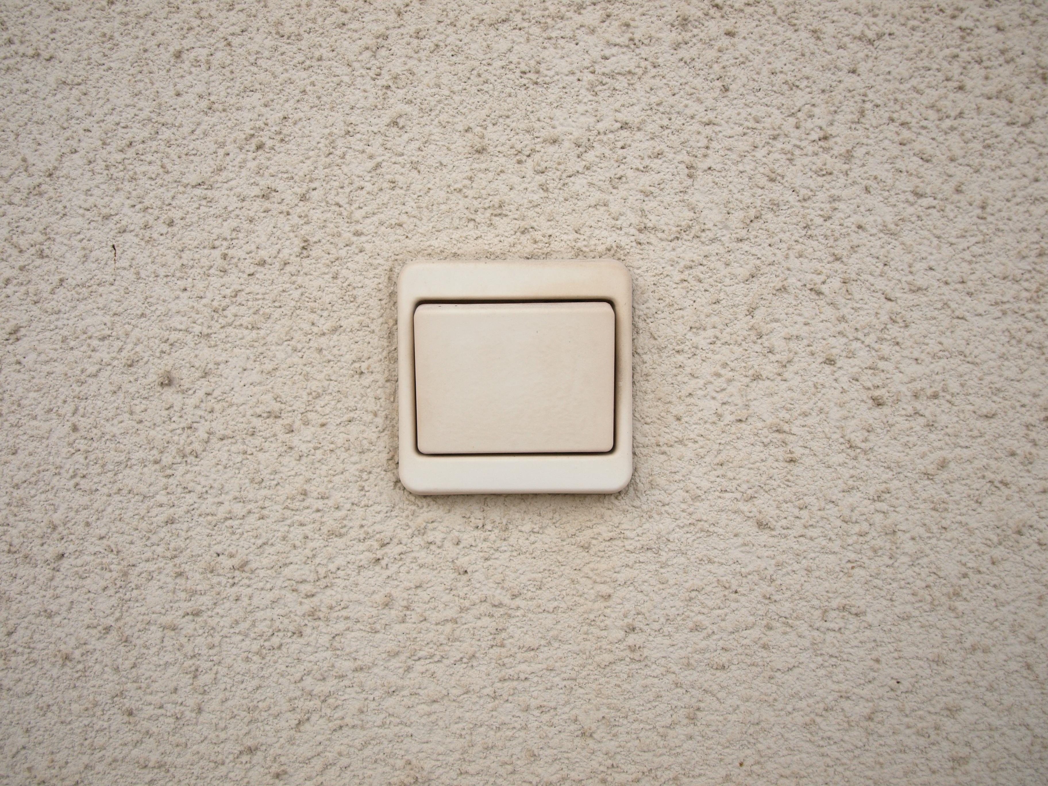 Interrupteurs–Variateurs-Intensité - Interrupteurs–Variateurs-Intensité-02.jpg