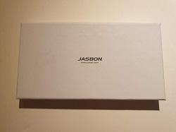 JASBON-Protection-Ecran - JASBON-01.jpg