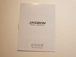 JASBON-Protection-Ecran - JASBON-016.jpg
