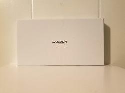 JASBON-Protection-Ecran - JASBON-03.jpg