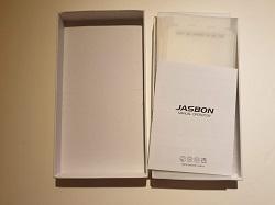 JASBON-Protection-Ecran - JASBON-06.jpg