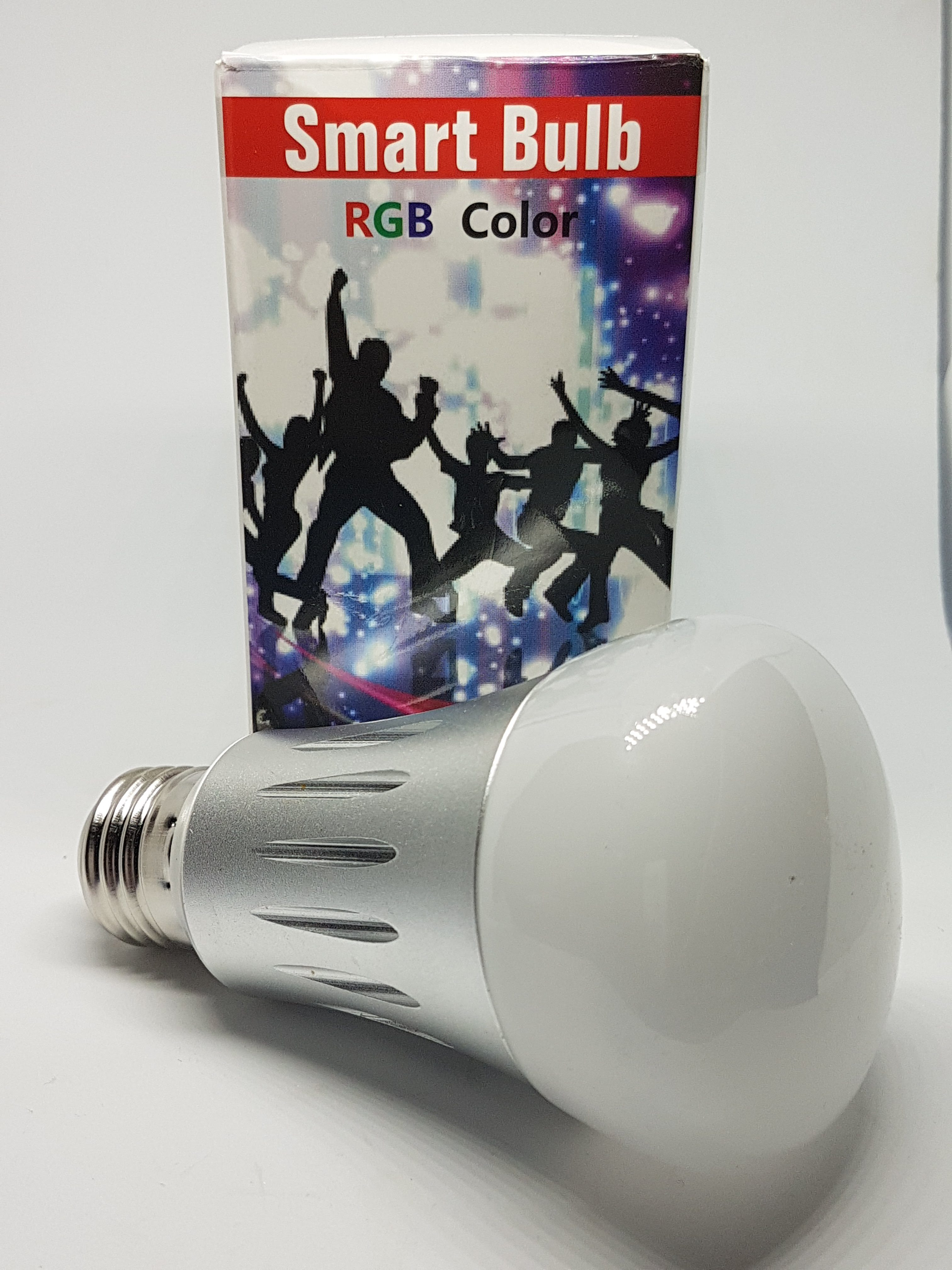 LUXJET-Ampoule-LED-Connectée-Smart-WiFi - LUXJET-Ampoule-LED-Connectée-Smart-Wifi-4.jpg