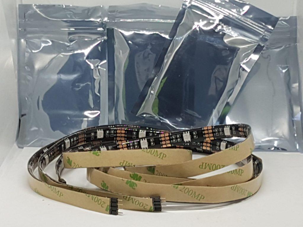 LUXJET-Rétro-éclairage-LED-télévision - LUXJET-Rétro-éclairage-LED-télévision-13.jpg
