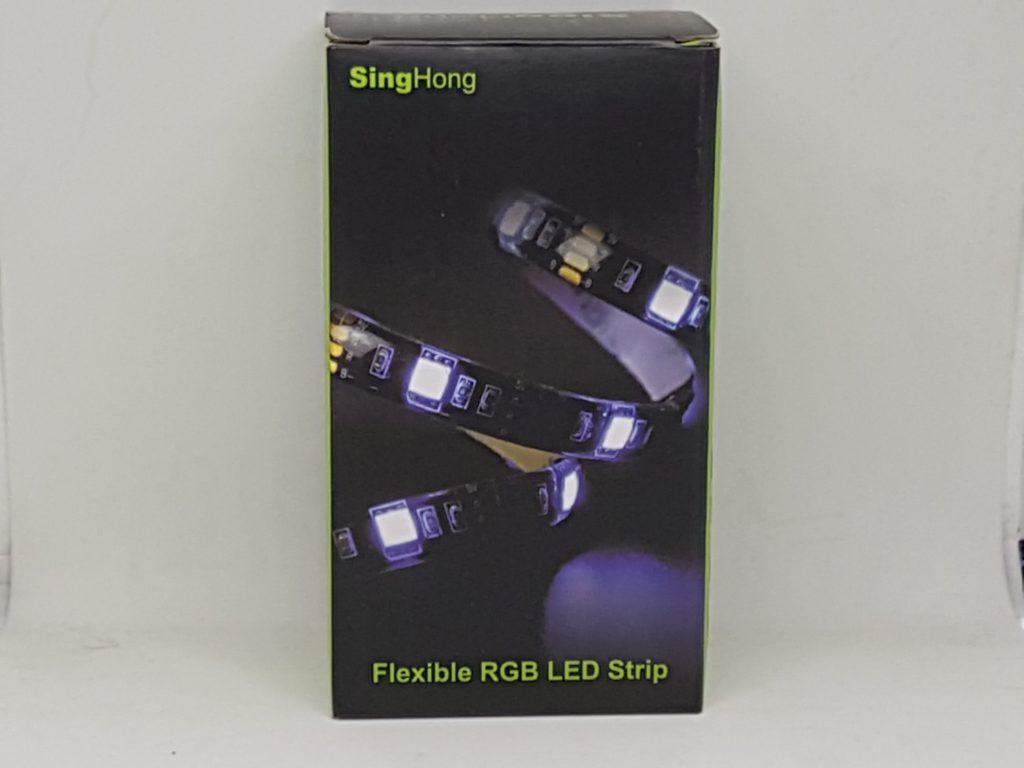 LUXJET-Rétro-éclairage-LED-télévision - LUXJET-Rétro-éclairage-LED-télévision-3.jpg