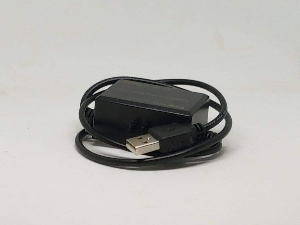 LUXJET-Rétro-éclairage-LED-télévision - LUXJET-Rétro-éclairage-LED-télévision-9.jpg
