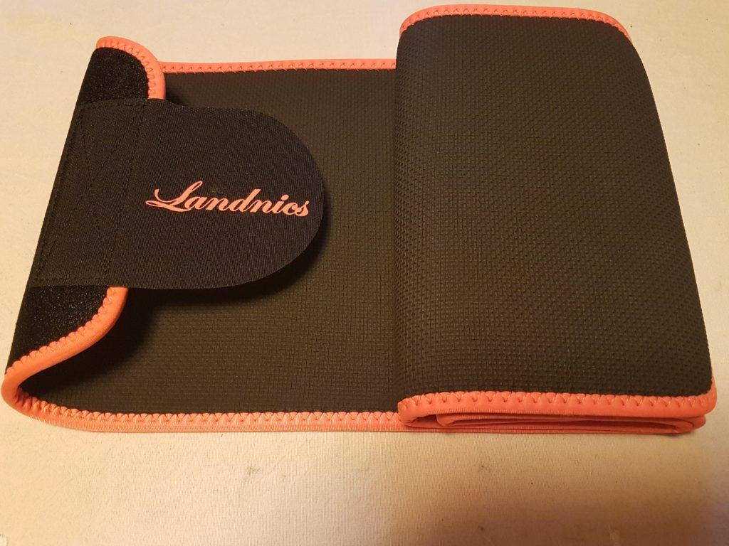 Landnics-Ceinture-Abdominale-Sudation - Landnics-Ceinture-Abdominale-Sudation-7.jpg