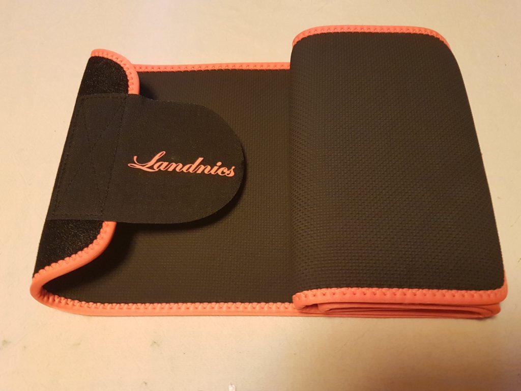 Landnics-Ceinture-Abdominale-Sudation - Landnics-Ceinture-Abdominale-Sudation-8.jpg