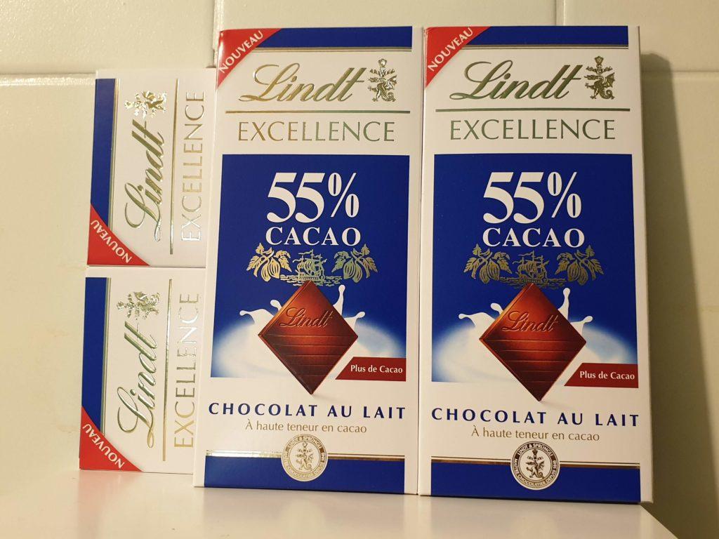 Lindt-Excellence-Chocolat-au-lait - Lindt-5-1