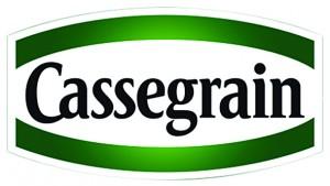 Marques-Logo - Cassegrain-Logo