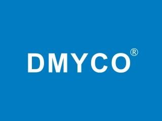 Marques-Logo - DMYCO-Logo