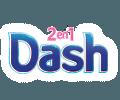 Marques-Logo - Dash-Logo