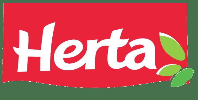 Marques-Logo - Herta-Logo