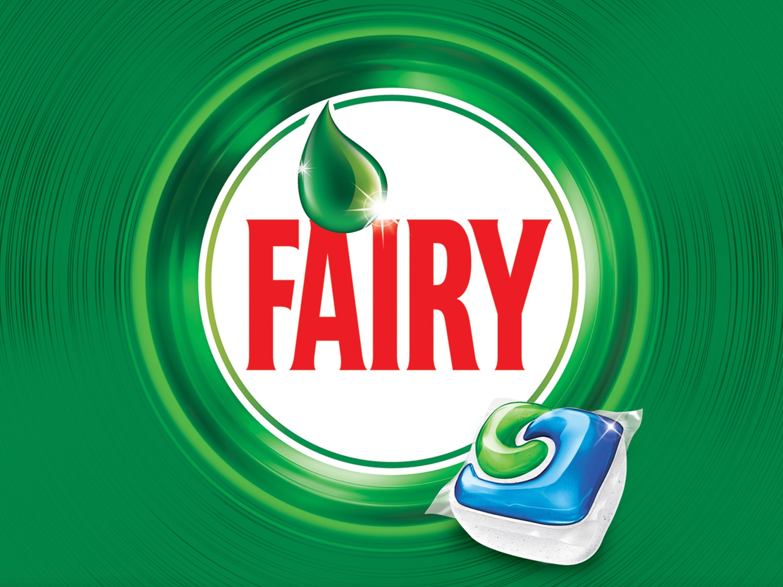 Marques-Logo - Logo-Fairy