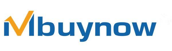 Marques-Logo - Mbuynow-Logo