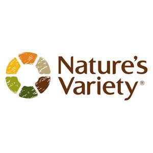 Marques-Logo - Natures_Variety_Company_Logo