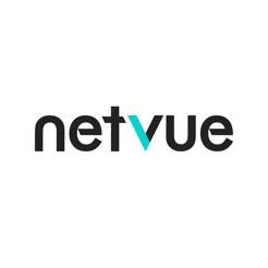 Marques-Logo - Netvue-Logo