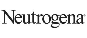 Marques-Logo - Neutrogena-Logo
