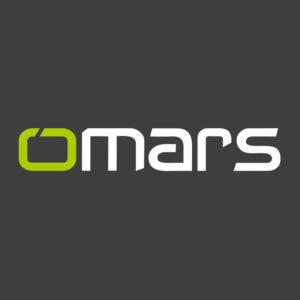Marques-Logo - Omars-Logo
