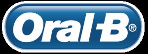 Marques-Logo - Oral-B-Logo
