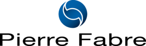 Marques-Logo - Pierre-Fabre-Logo