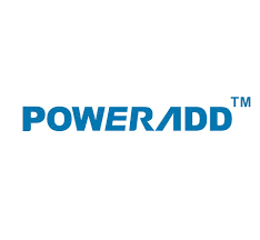 Marques-Logo - Poweradd-Logo