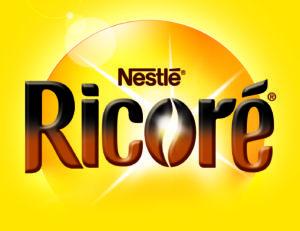 Marques-Logo - Ricore-Nestle-Logo