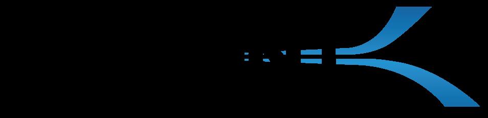 Marques-Logo - Sabrent-Logo