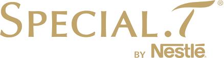 Marques-Logo - Spécial.T-Logo