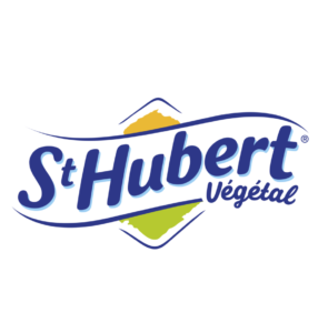Marques-Logo - St-Hubert-Vegetal-Logo