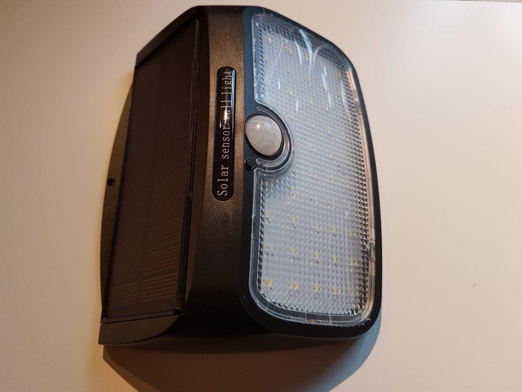 Matone-Lampe-Solaire-17