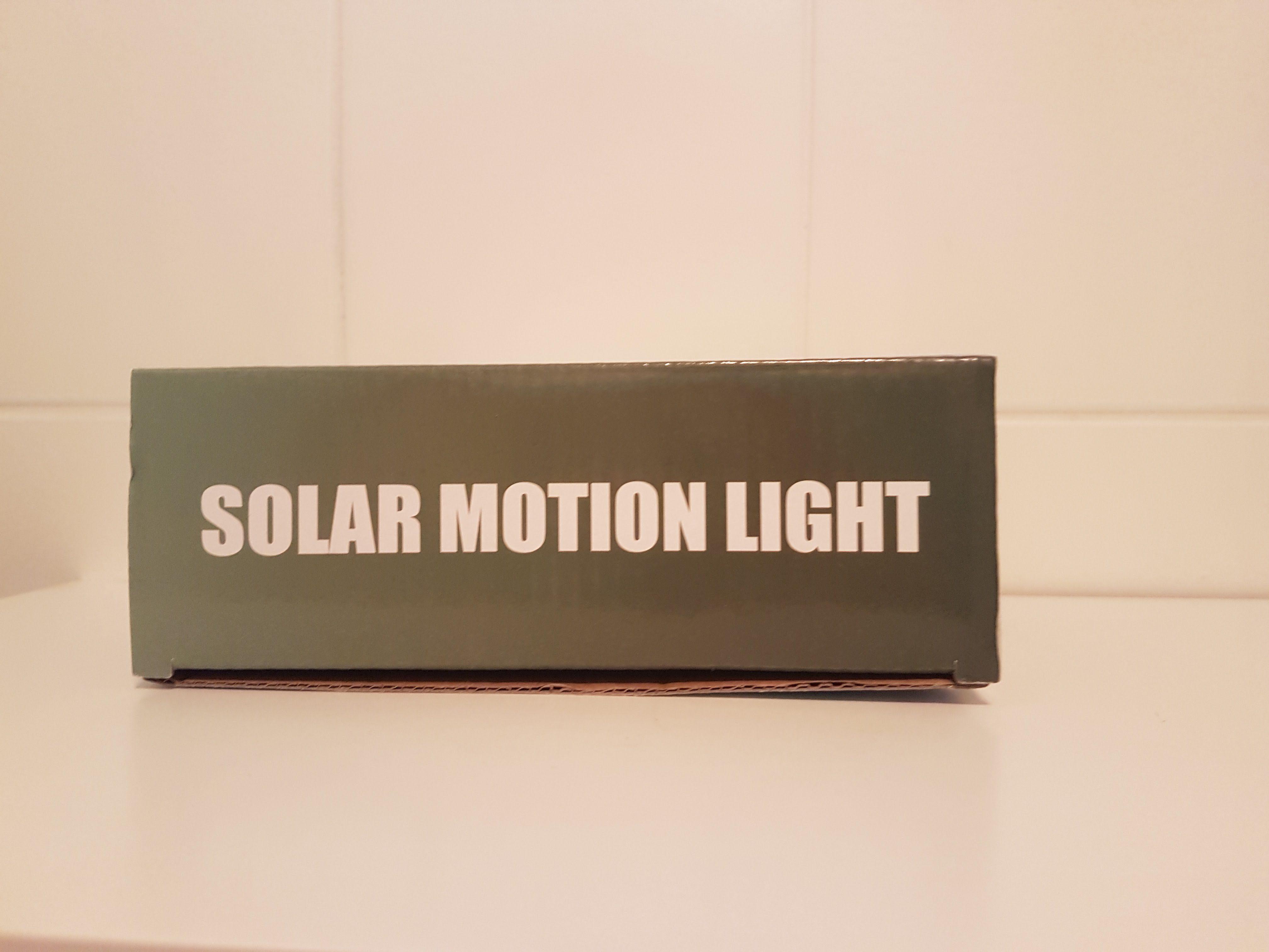 Matone-Lampe-Solaire - Matone-Lampe-Solaire-2.jpg