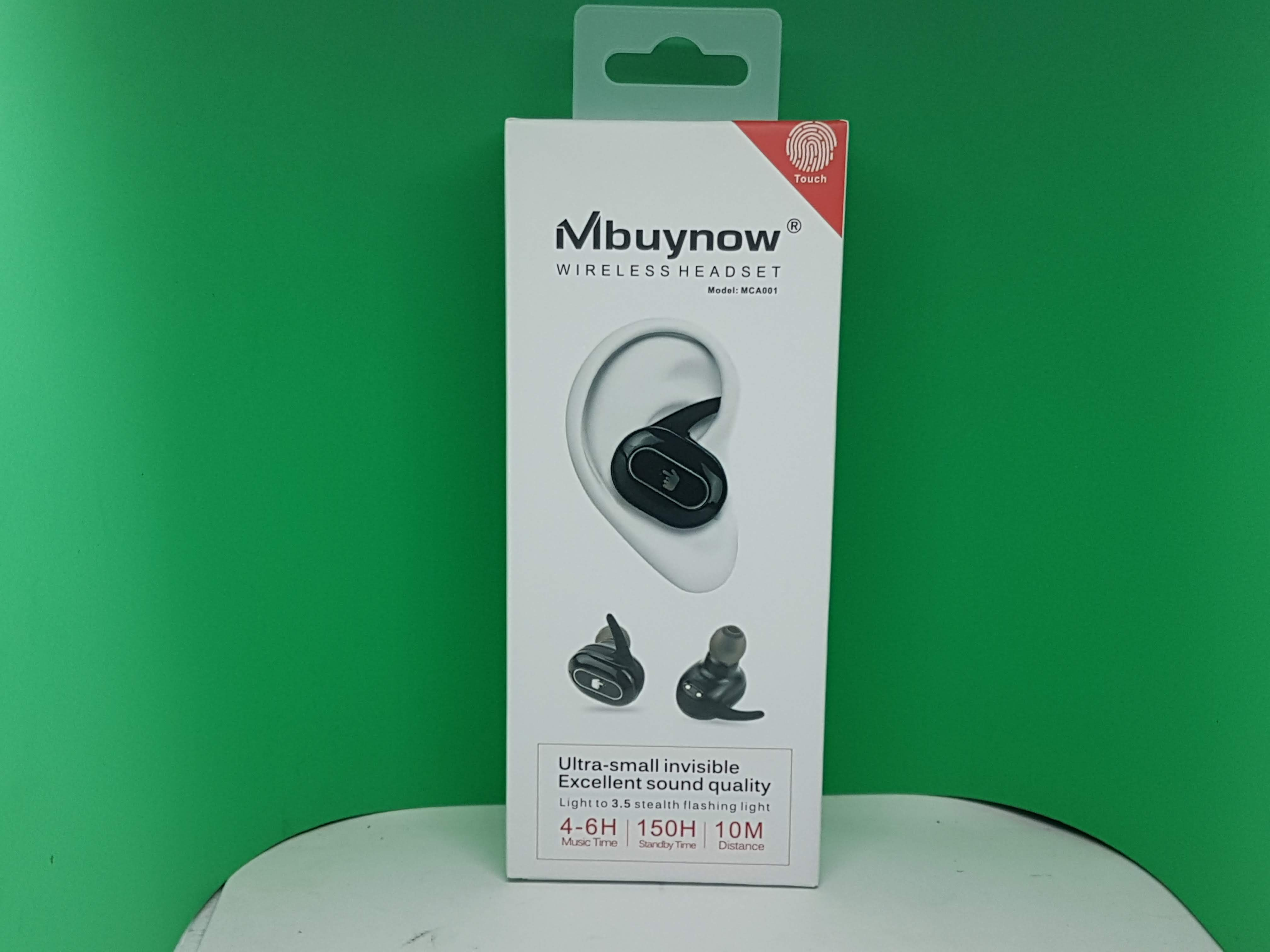 Mbuynow-Écouteurs-Bluetooth - Mbuynow-Écouteurs-Bluetooth-01.jpg