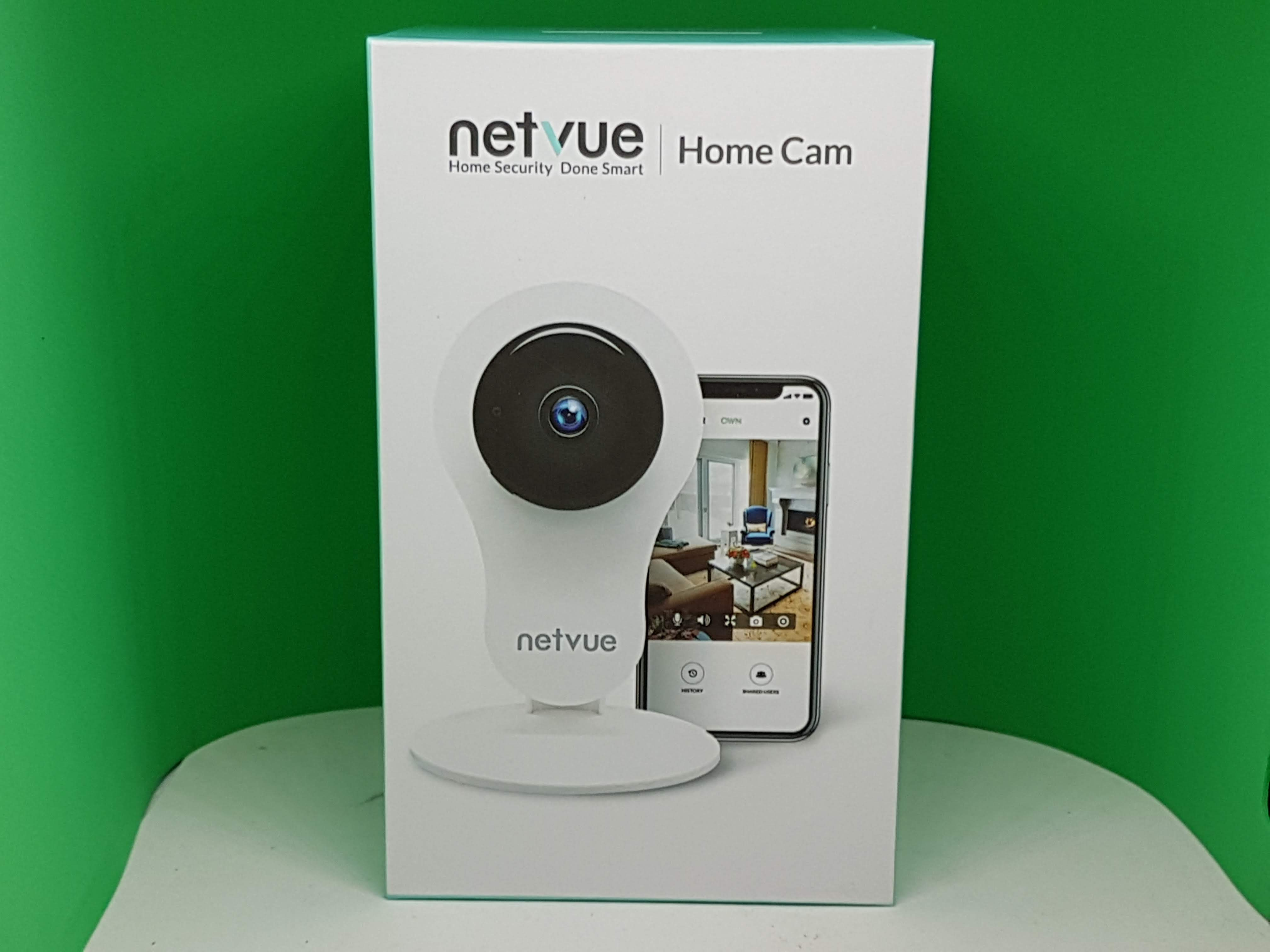 NETVUE-Caméra-IP-de-Surveillance-HD-720P - NETVUE-Caméra-IP-de-Surveillance-HD-720P-01.jpg