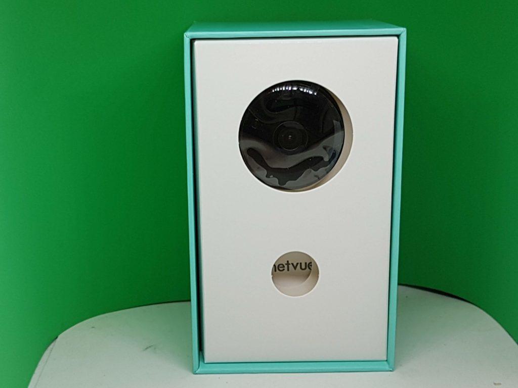 NETVUE-Caméra-IP-de-Surveillance-HD-720P - NETVUE-Caméra-IP-de-Surveillance-HD-720P-014.jpg