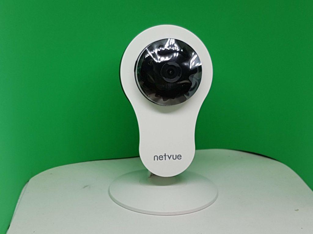 NETVUE-Caméra-IP-de-Surveillance-HD-720P - NETVUE-Caméra-IP-de-Surveillance-HD-720P-015.jpg