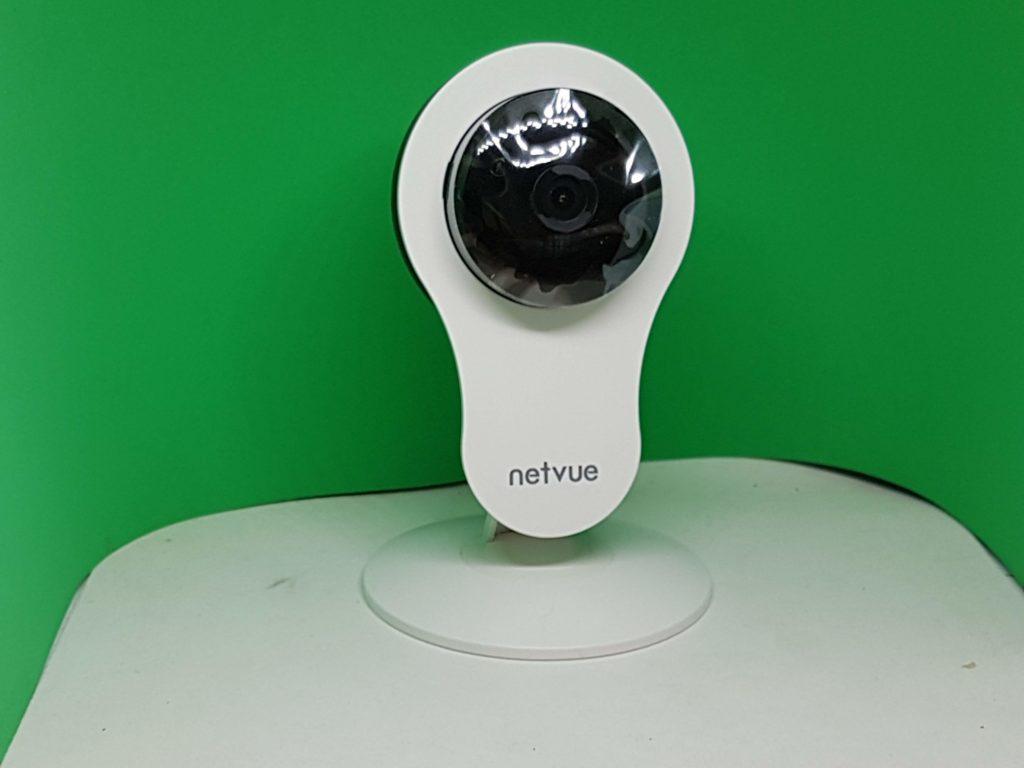 NETVUE-Caméra-IP-de-Surveillance-HD-720P - NETVUE-Caméra-IP-de-Surveillance-HD-720P-017.jpg