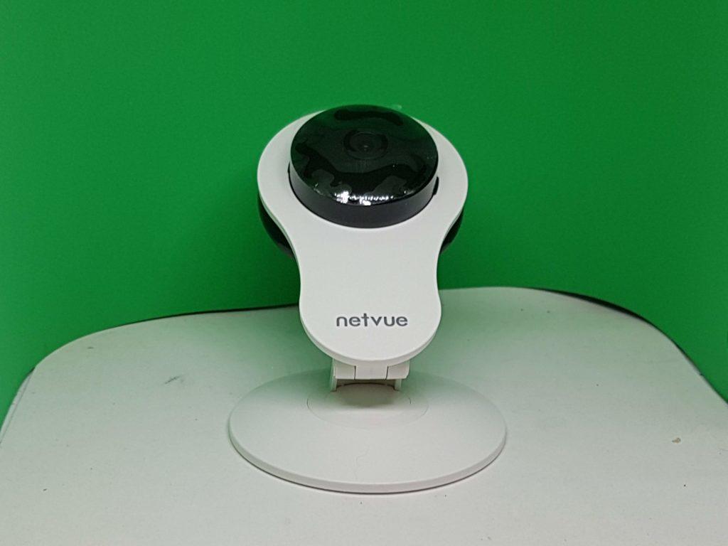 NETVUE-Caméra-IP-de-Surveillance-HD-720P - NETVUE-Caméra-IP-de-Surveillance-HD-720P-019.jpg