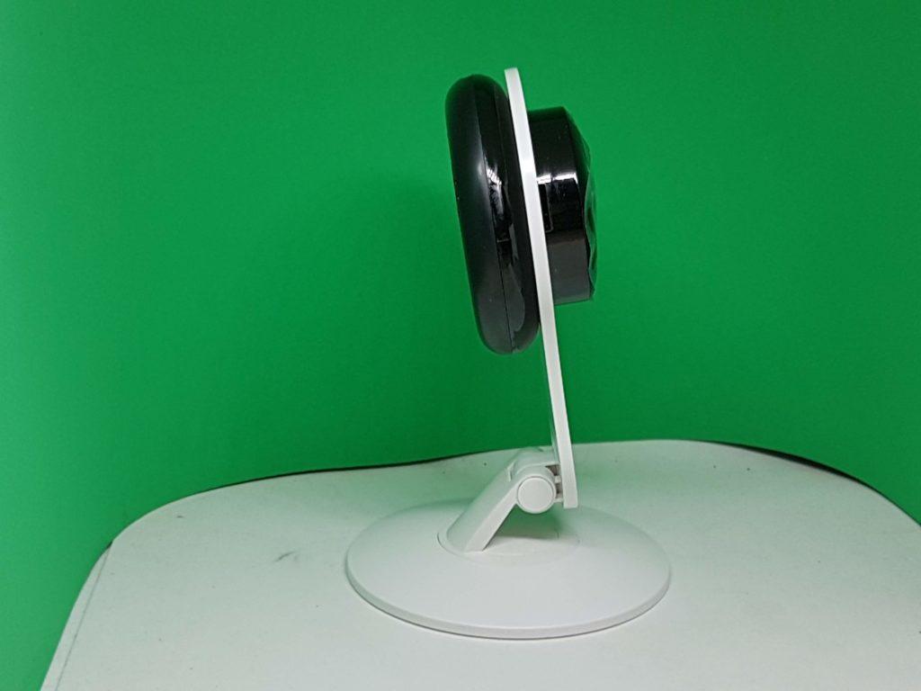 NETVUE-Caméra-IP-de-Surveillance-HD-720P - NETVUE-Caméra-IP-de-Surveillance-HD-720P-020.jpg