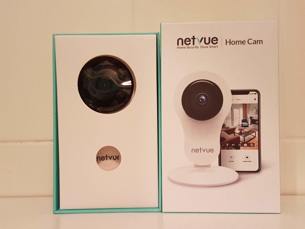 NETVUE-Caméra-IP-de-Surveillance-HD-720P - NETVUE-Caméra-IP-de-Surveillance-HD-720P-021.jpg
