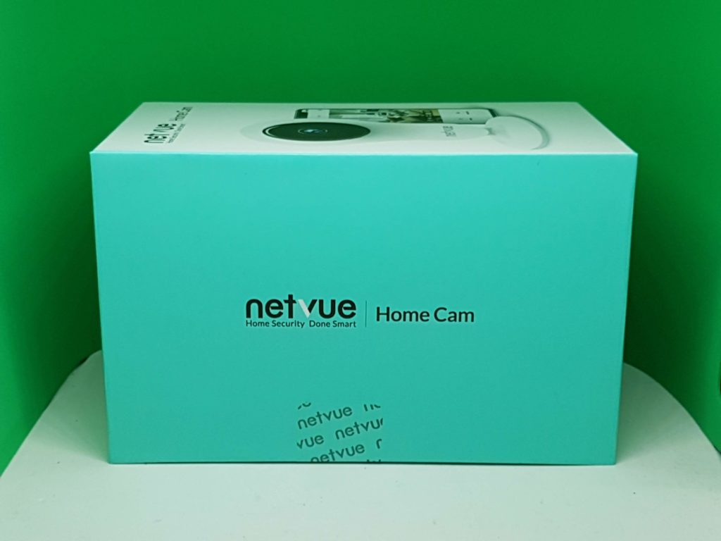 NETVUE-Caméra-IP-de-Surveillance-HD-720P - NETVUE-Caméra-IP-de-Surveillance-HD-720P-04.jpg