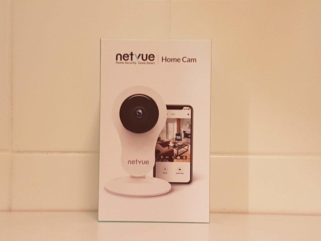 NETVUE-Caméra-IP-de-Surveillance-HD-720P - NETVUE-Caméra-IP-de-Surveillance-HD-720P-06.jpg