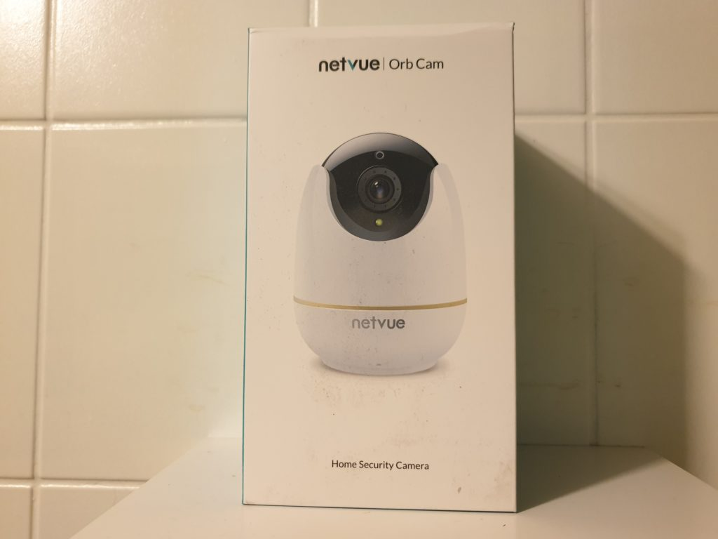 NETVUE-Caméra-Wifi-1080P - NETVUE-Caméra-Wifi-1080P-01